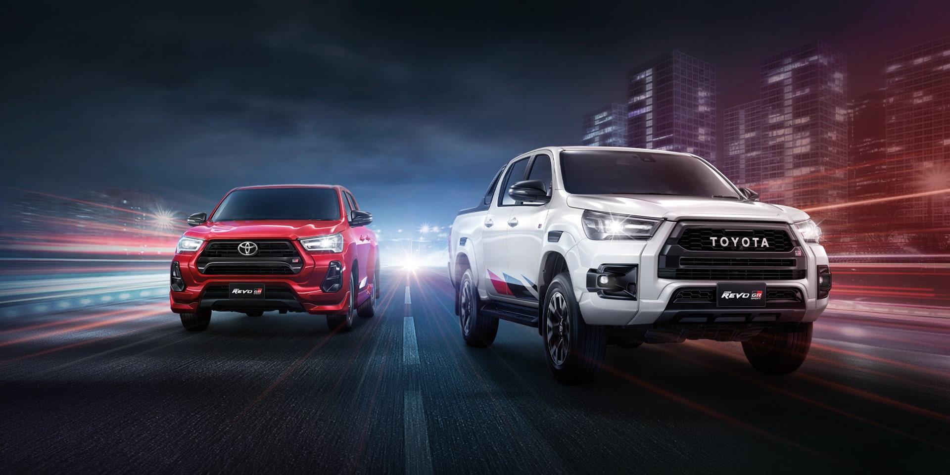 Toyota-Hilux-Revo-GR-Sport-1