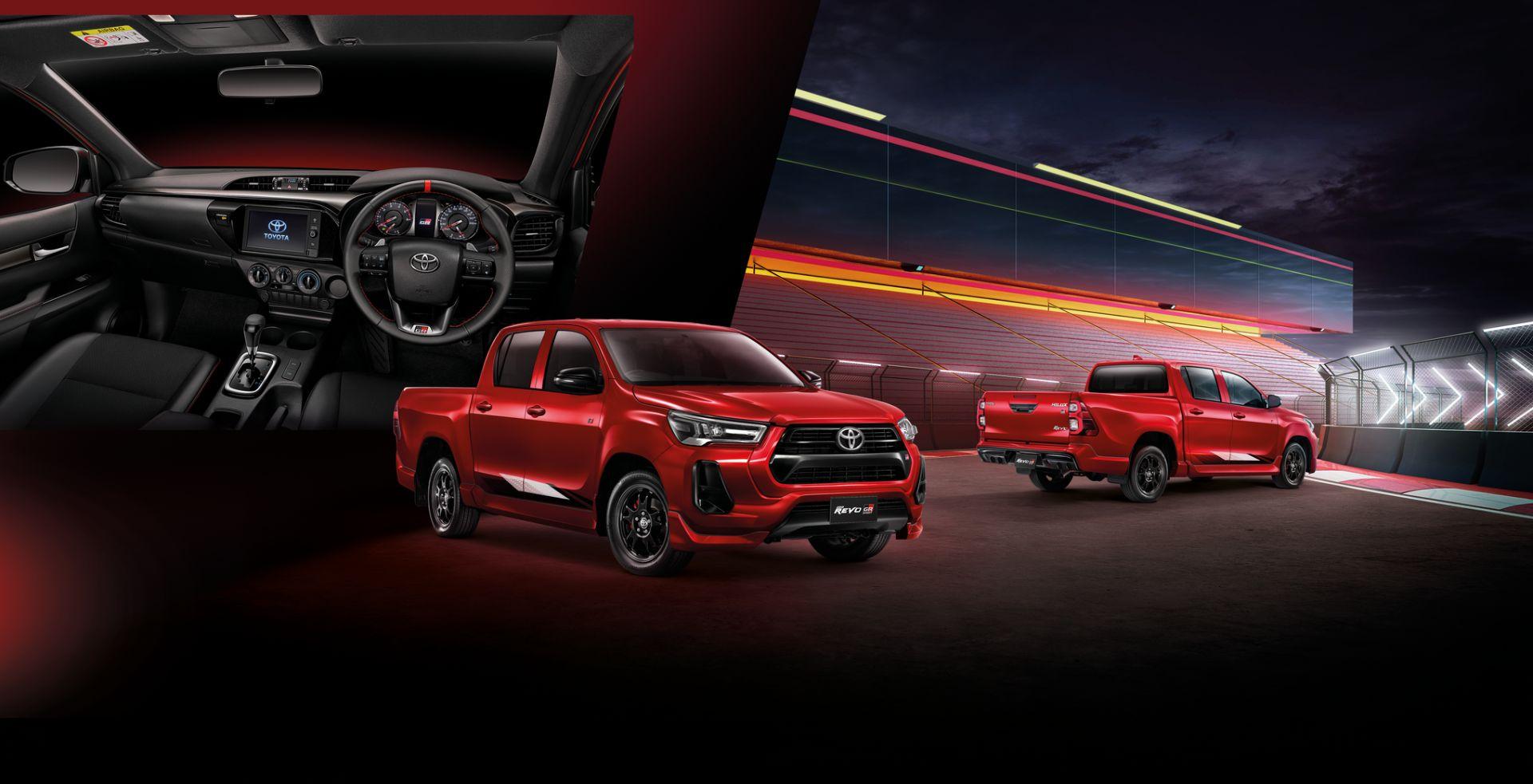 Toyota-Hilux-Revo-GR-Sport-11