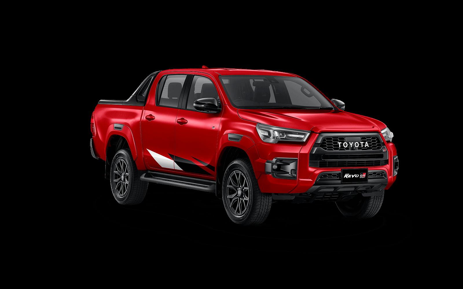 Toyota-Hilux-Revo-GR-Sport-12