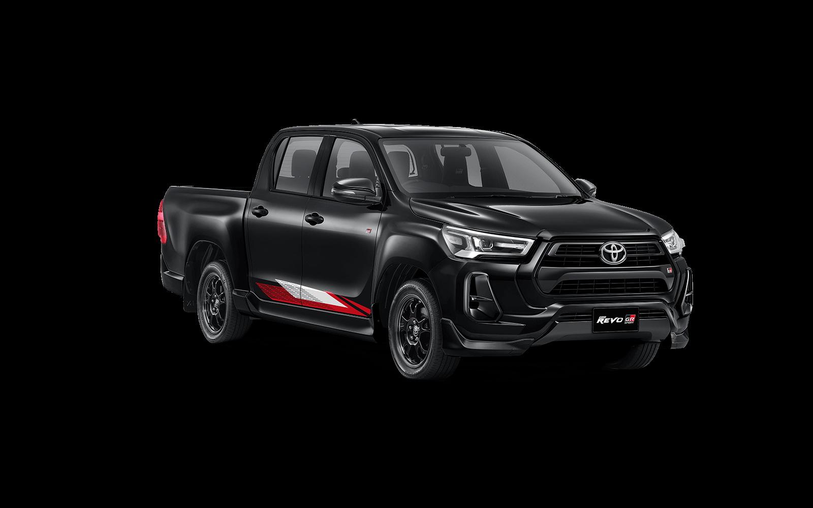 Toyota-Hilux-Revo-GR-Sport-13