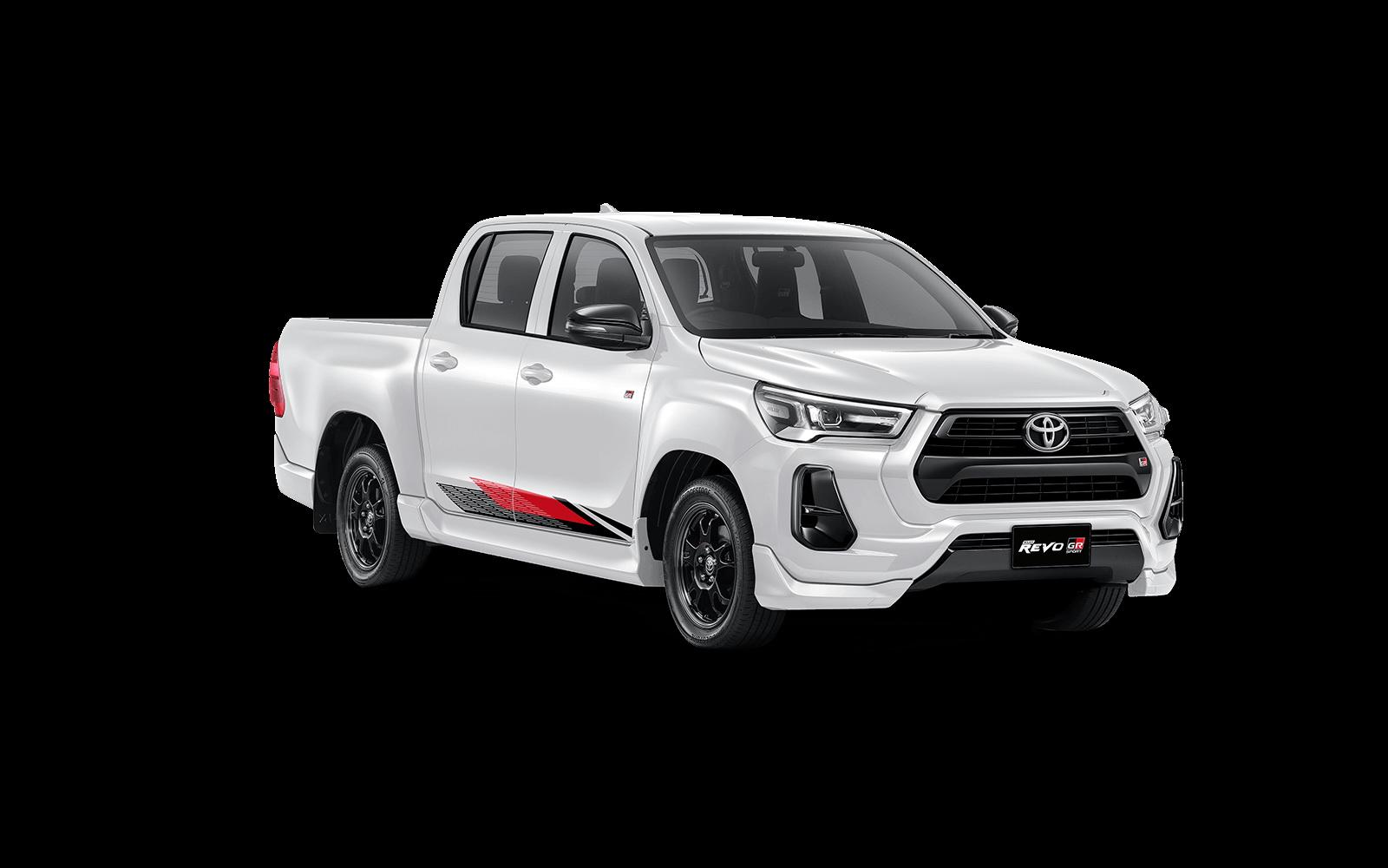 Toyota-Hilux-Revo-GR-Sport-14
