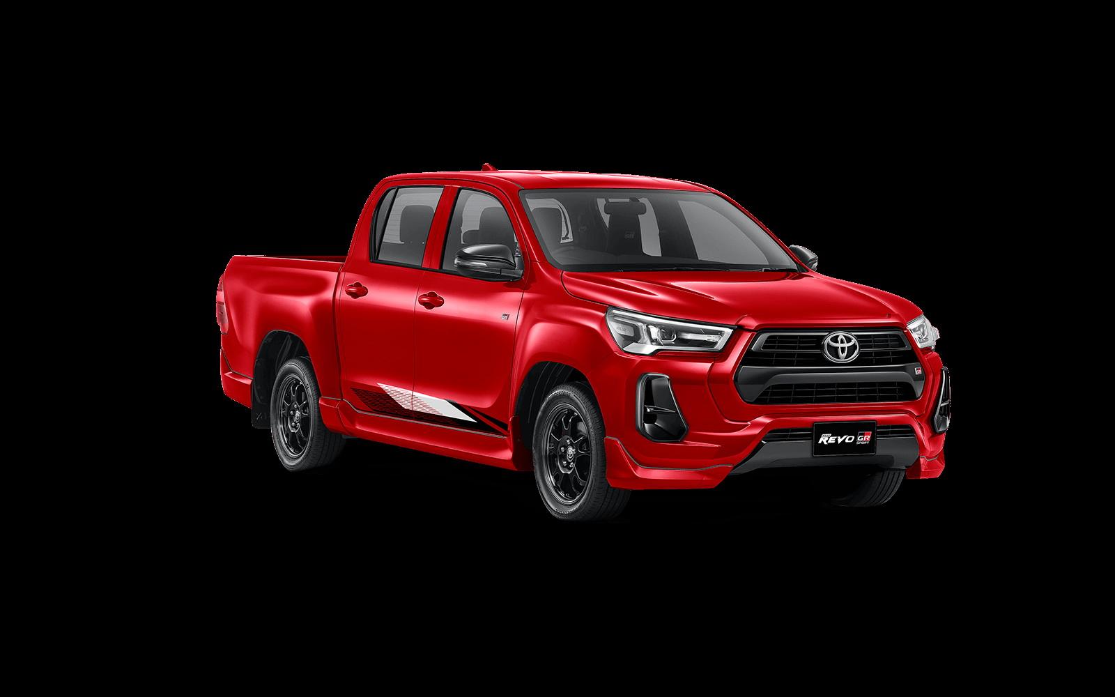 Toyota-Hilux-Revo-GR-Sport-15