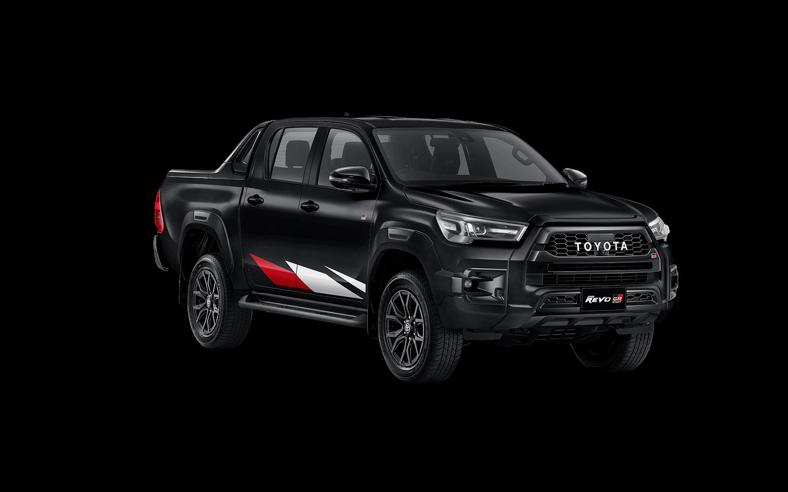 Toyota-Hilux-Revo-GR-Sport-16