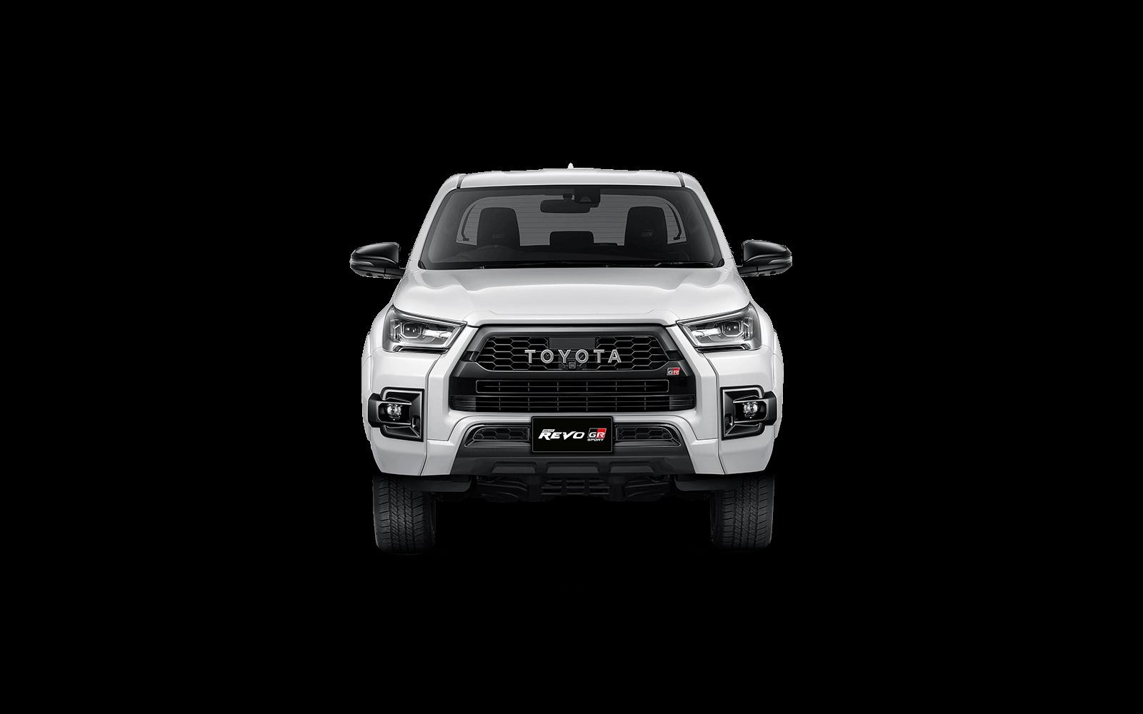 Toyota-Hilux-Revo-GR-Sport-17