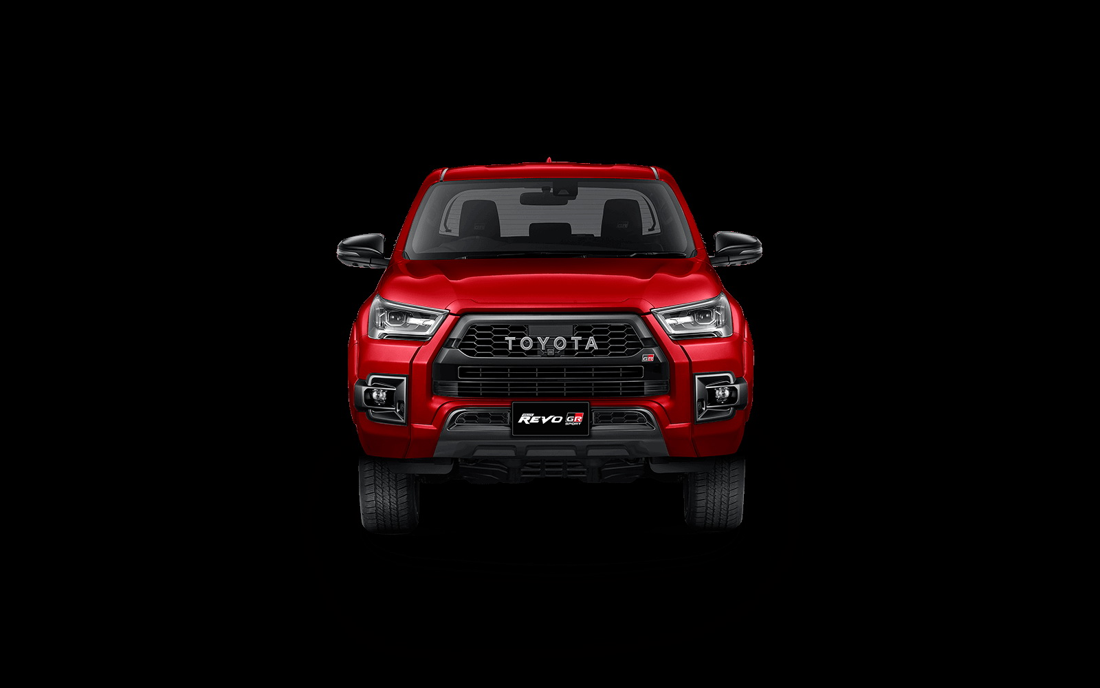 Toyota-Hilux-Revo-GR-Sport-18