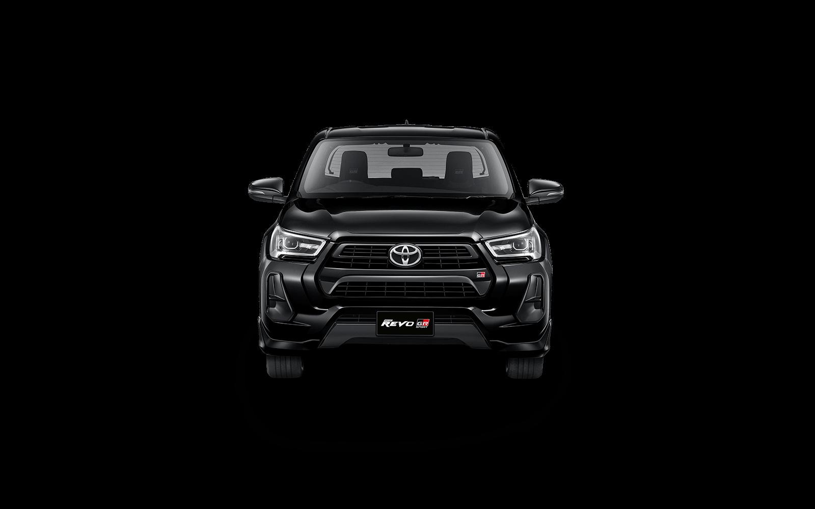 Toyota-Hilux-Revo-GR-Sport-19