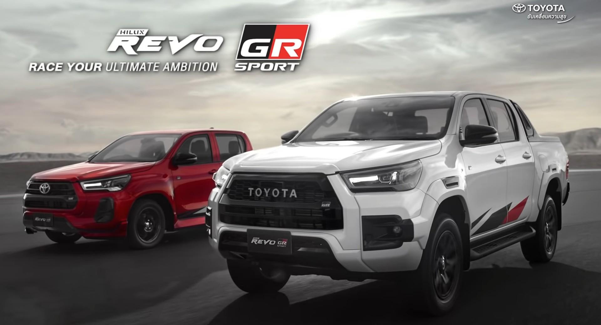 Toyota-Hilux-Revo-GR-Sport-2