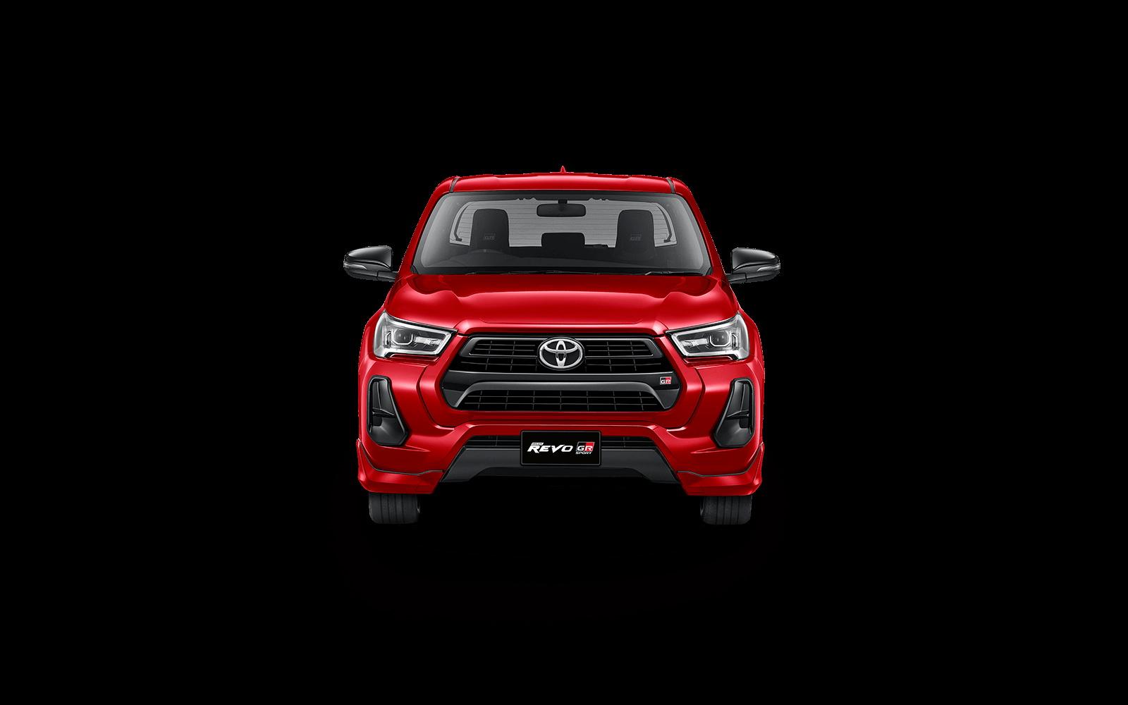 Toyota-Hilux-Revo-GR-Sport-20