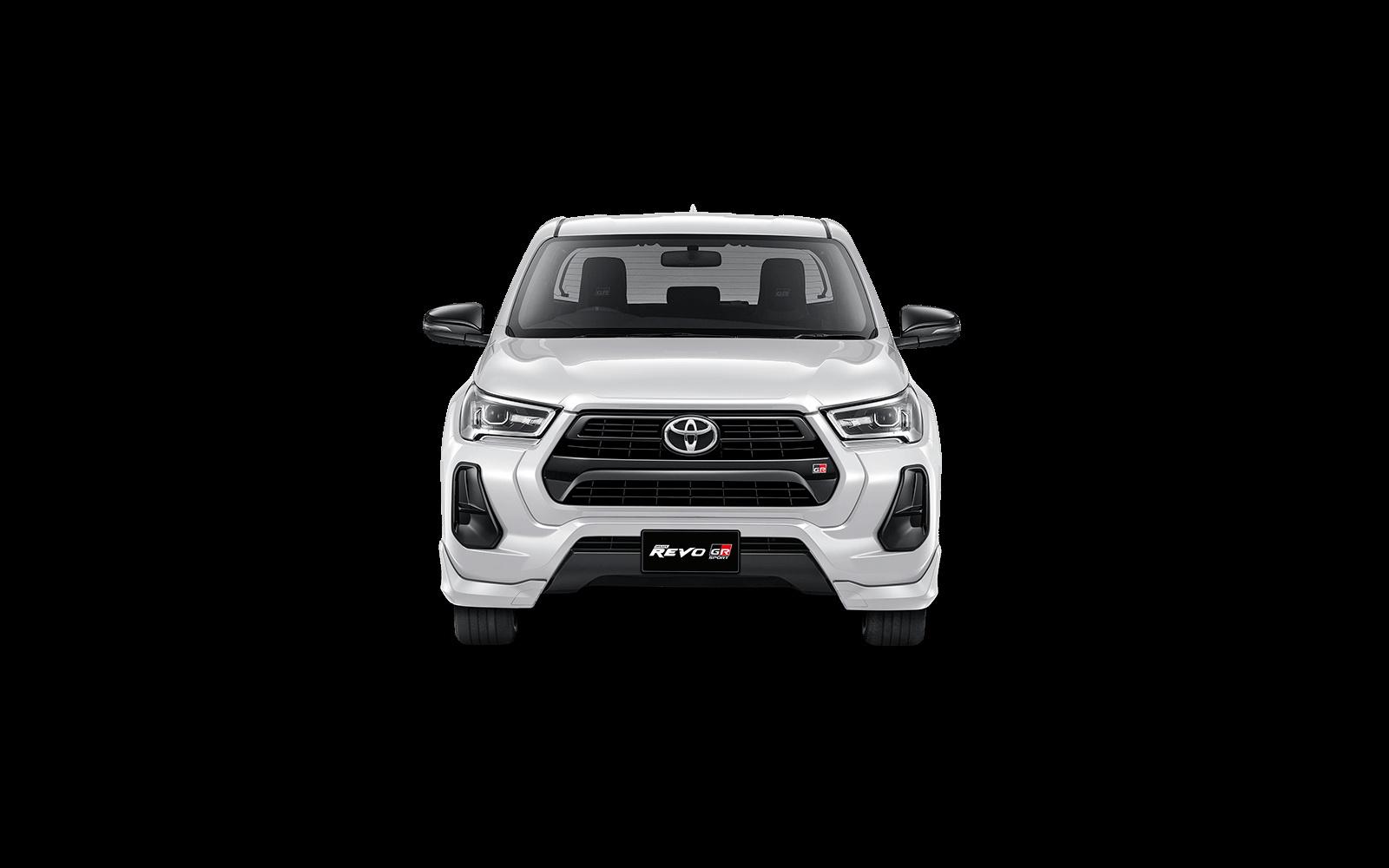 Toyota-Hilux-Revo-GR-Sport-21