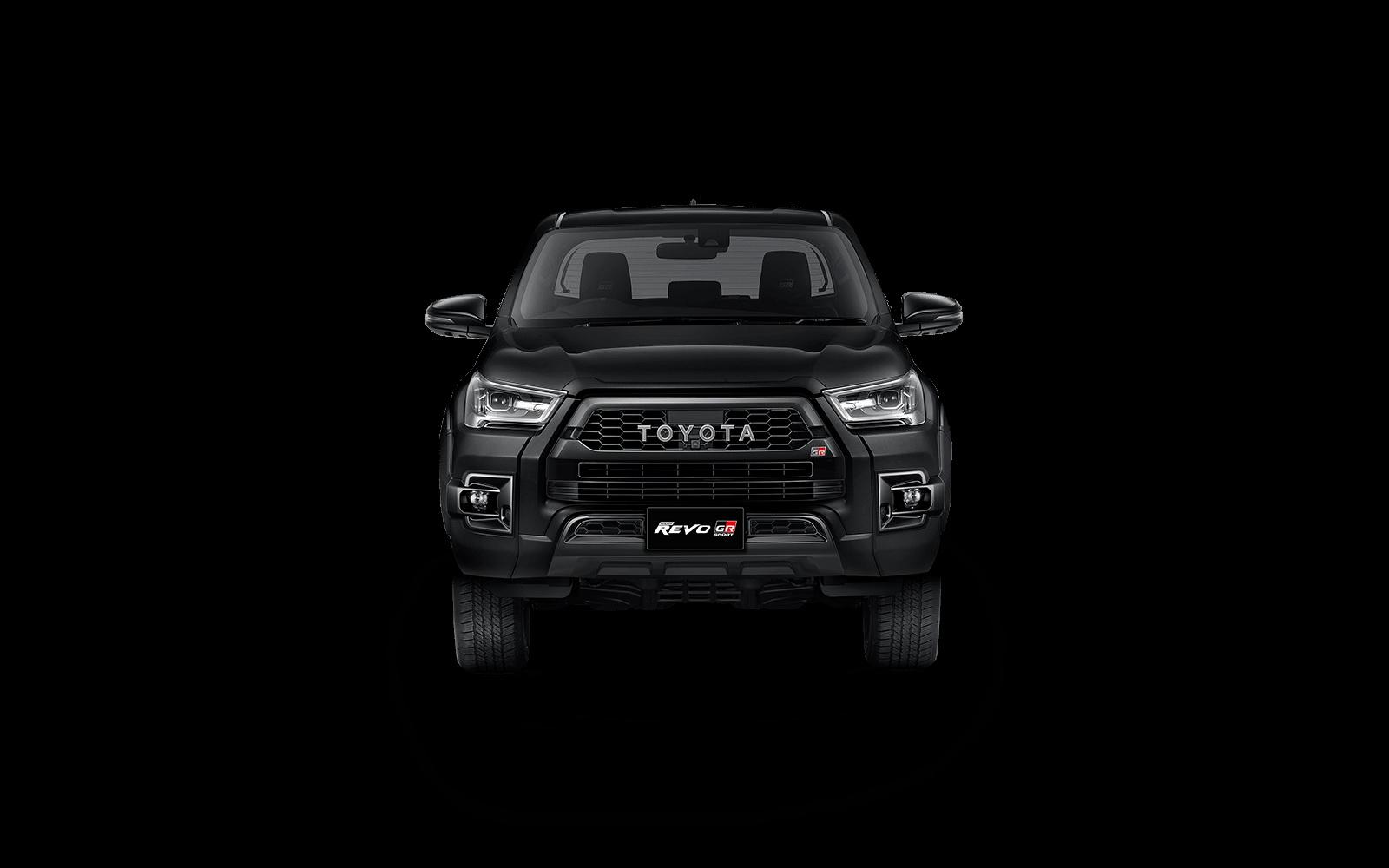 Toyota-Hilux-Revo-GR-Sport-22