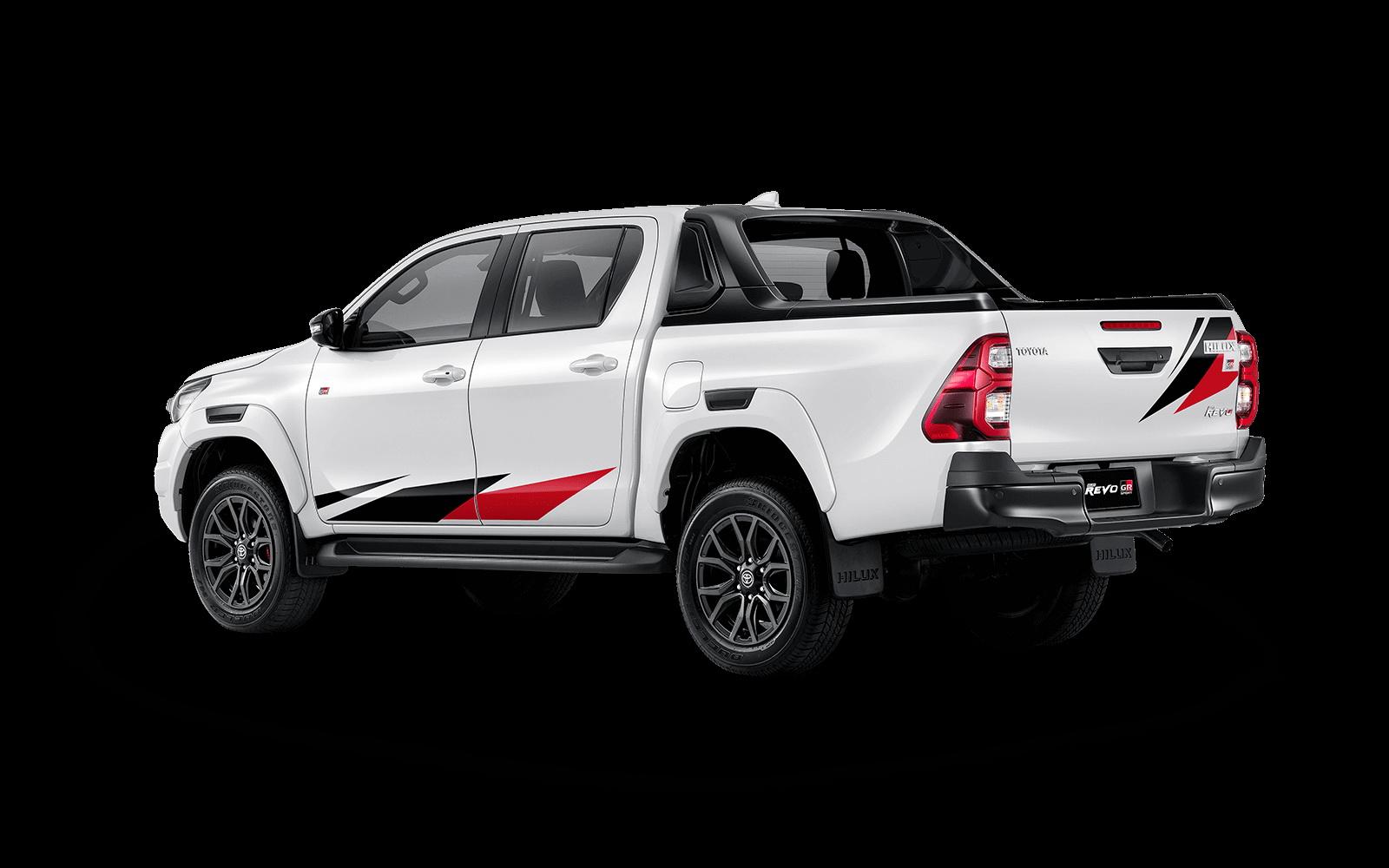 Toyota-Hilux-Revo-GR-Sport-23