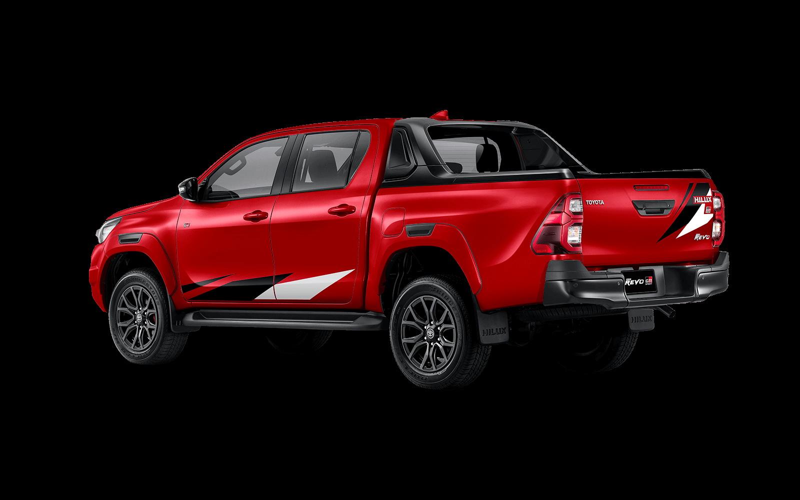 Toyota-Hilux-Revo-GR-Sport-24