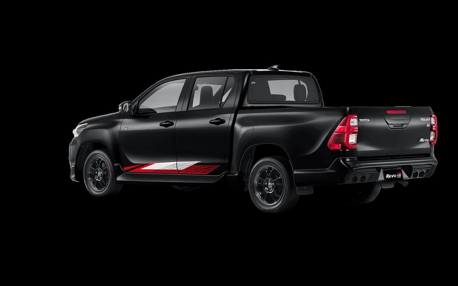 Toyota-Hilux-Revo-GR-Sport-25