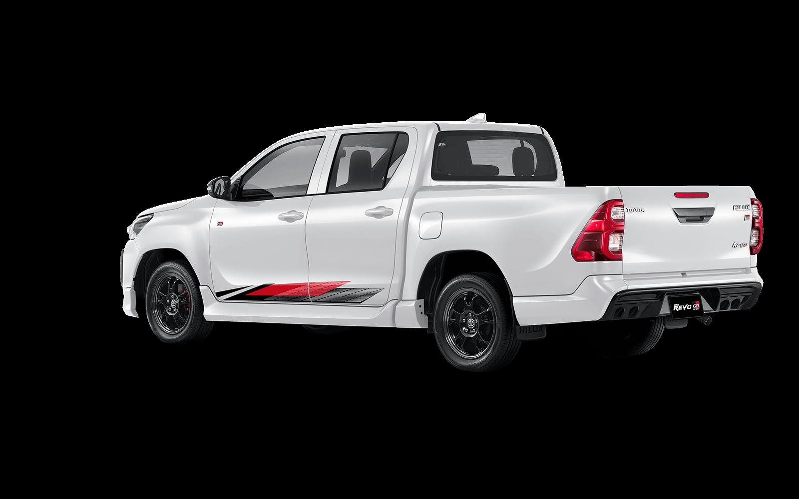 Toyota-Hilux-Revo-GR-Sport-26