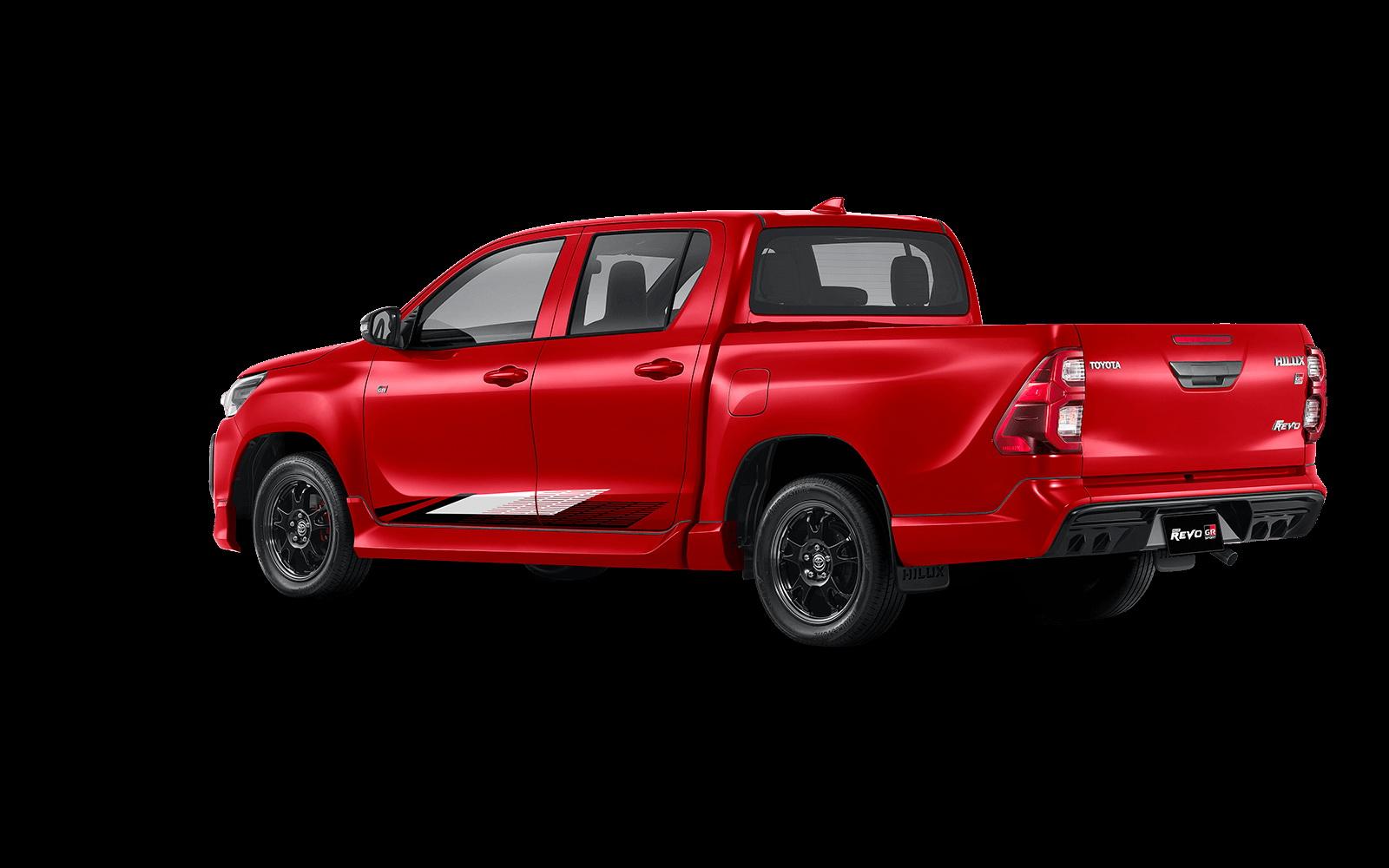 Toyota-Hilux-Revo-GR-Sport-27