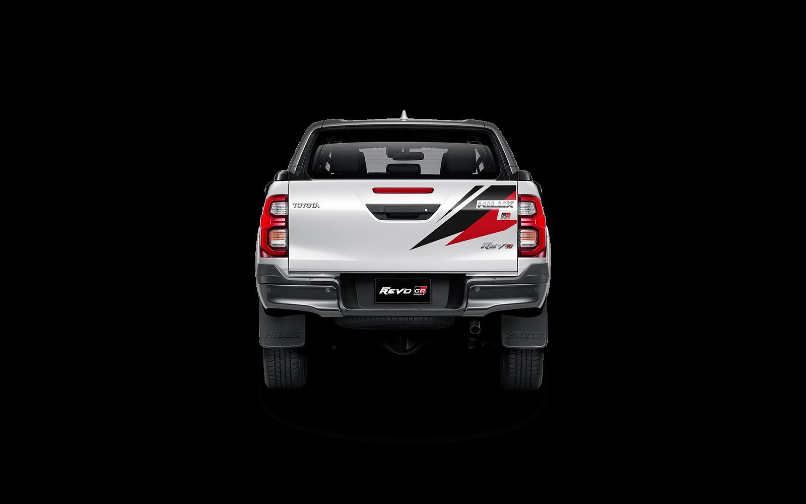 Toyota-Hilux-Revo-GR-Sport-28