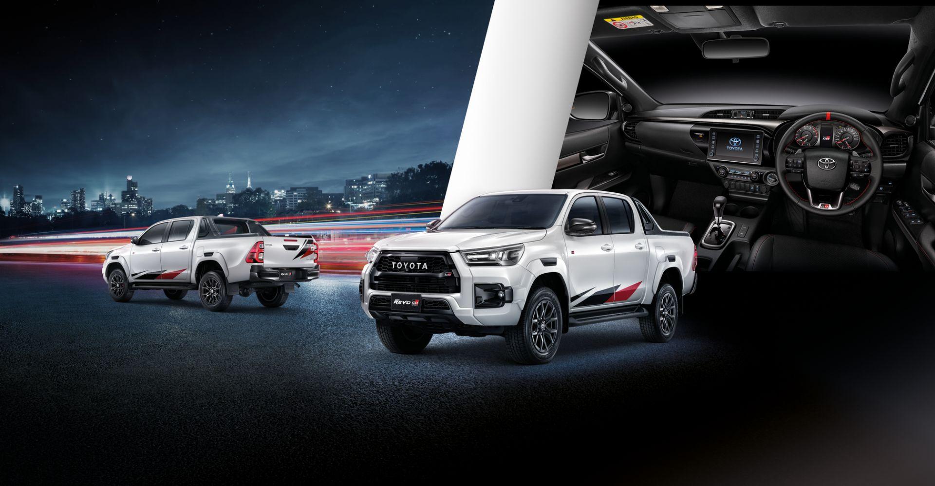 Toyota-Hilux-Revo-GR-Sport-3