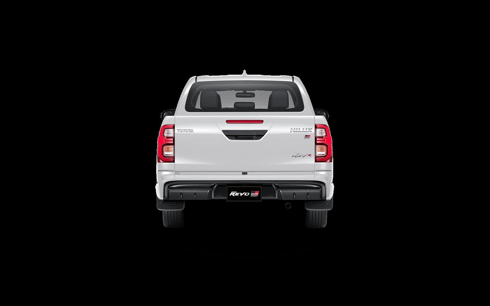 Toyota-Hilux-Revo-GR-Sport-31