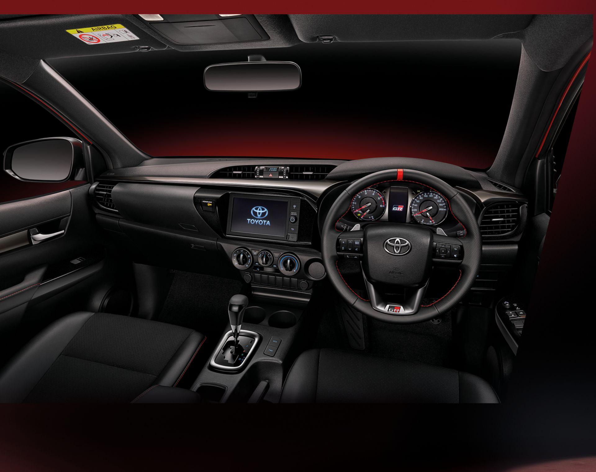 Toyota-Hilux-Revo-GR-Sport-37