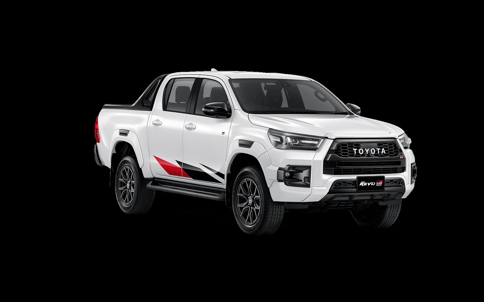 Toyota-Hilux-Revo-GR-Sport-4