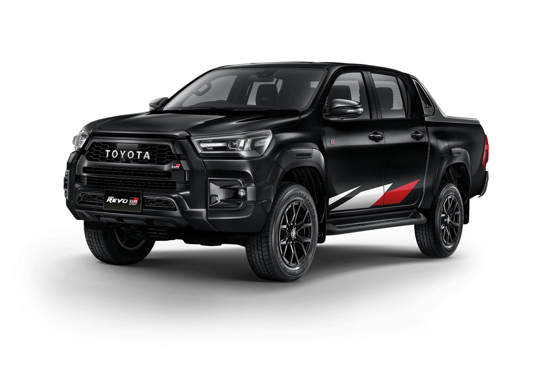 Toyota-Hilux-Revo-GR-Sport-5