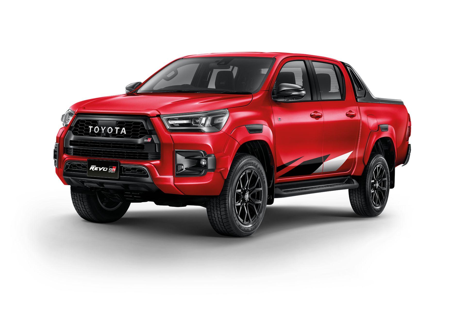 Toyota-Hilux-Revo-GR-Sport-6