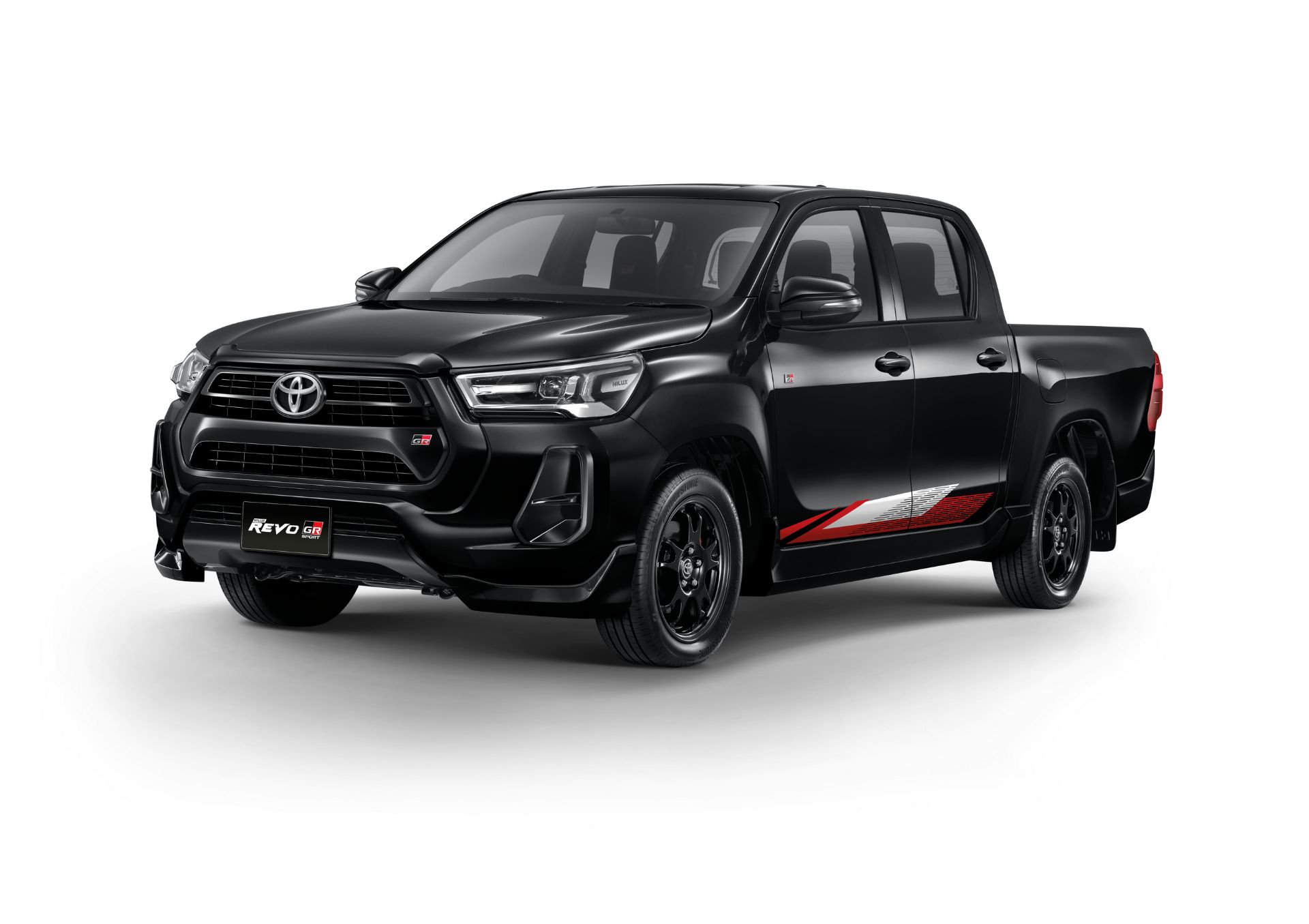 Toyota-Hilux-Revo-GR-Sport-8