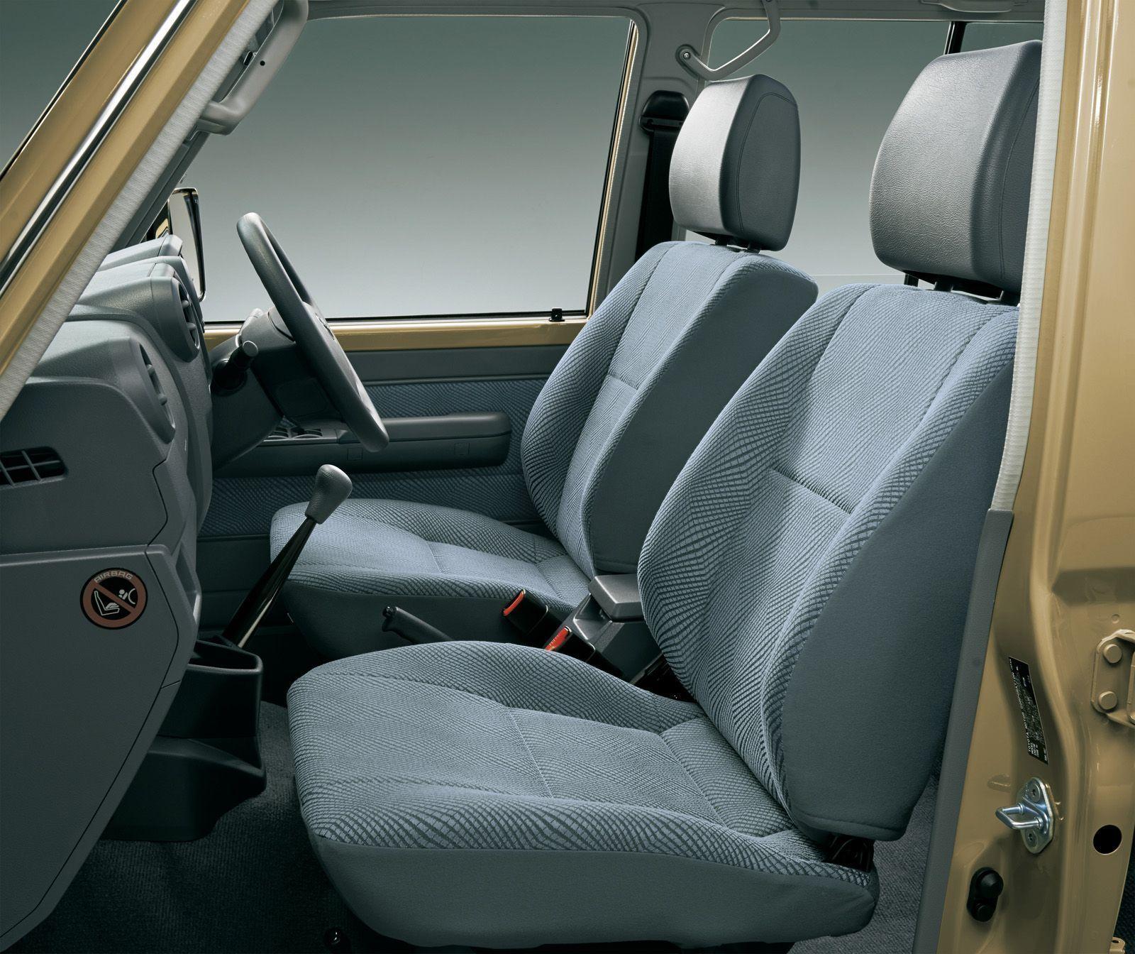 Toyota-Land-Cruiser-70-Series-10