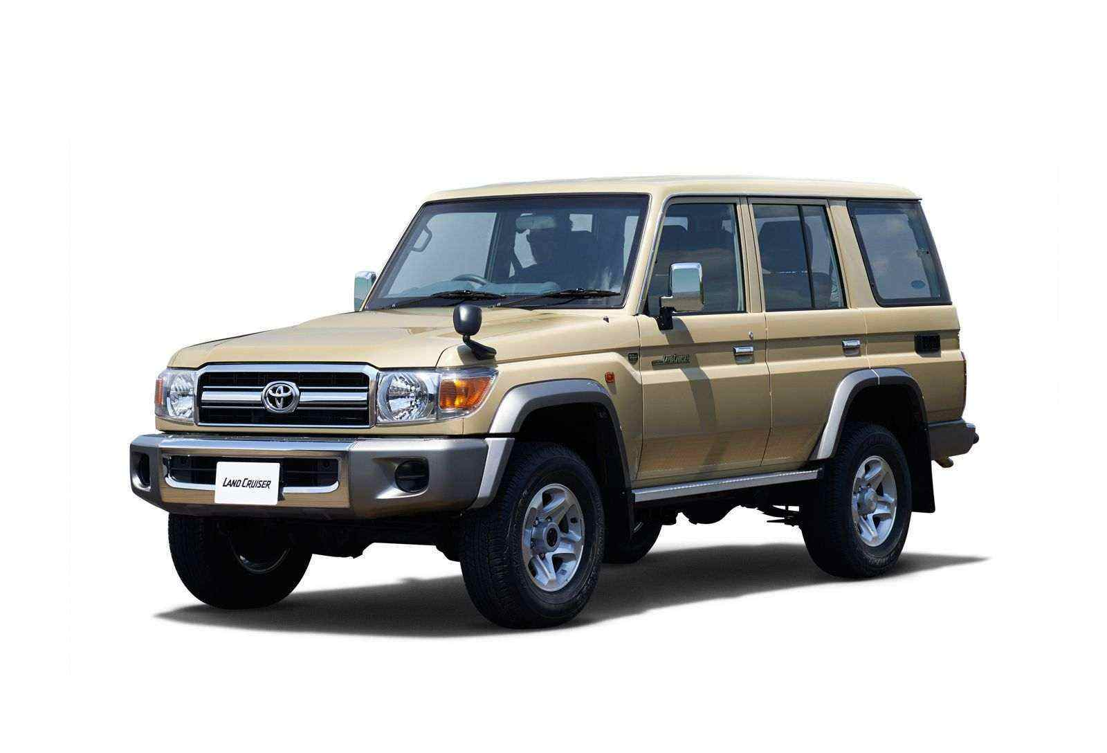 Toyota-Land-Cruiser-70-Series-12