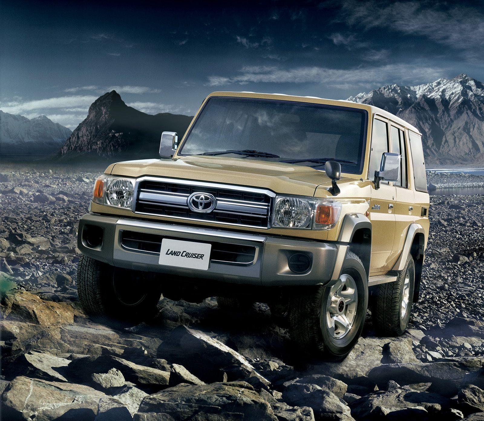 Toyota-Land-Cruiser-70-Series-3