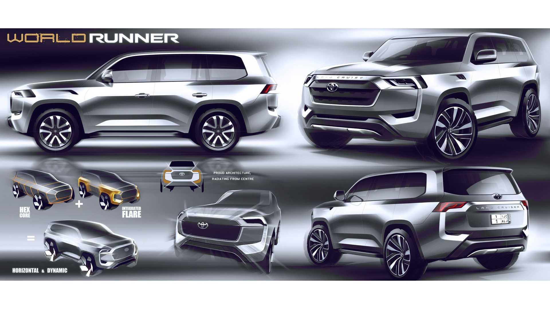Toyota-Land-Cruiser-design-sketches-1