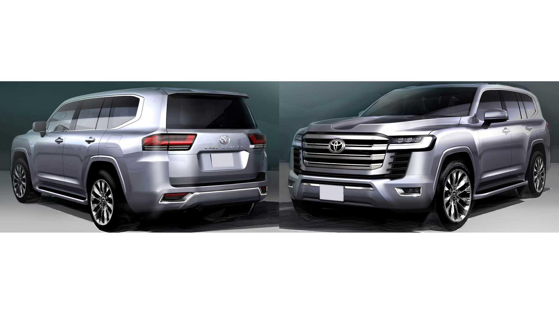 Toyota-Land-Cruiser-design-sketches-10