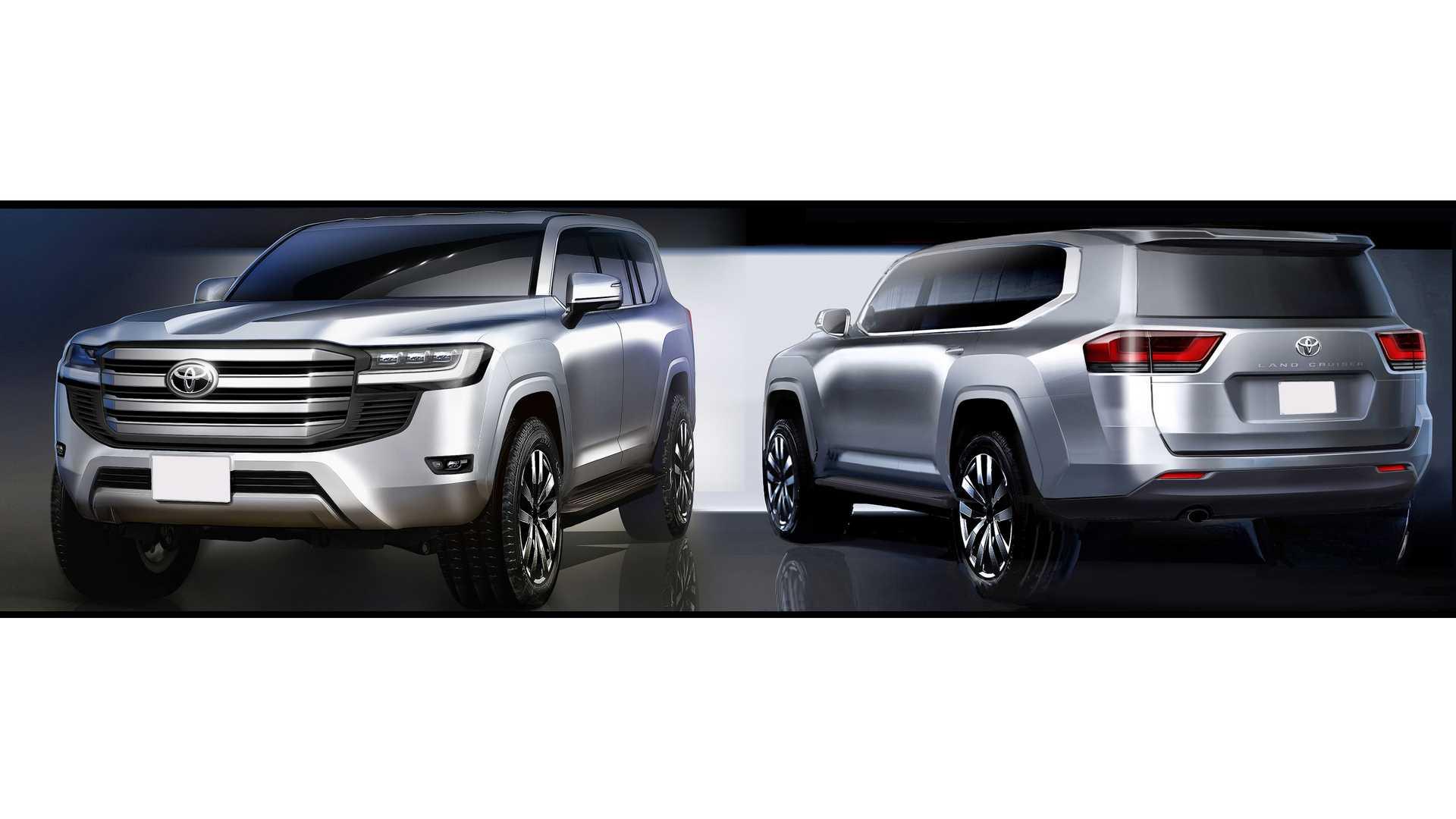 Toyota-Land-Cruiser-design-sketches-11