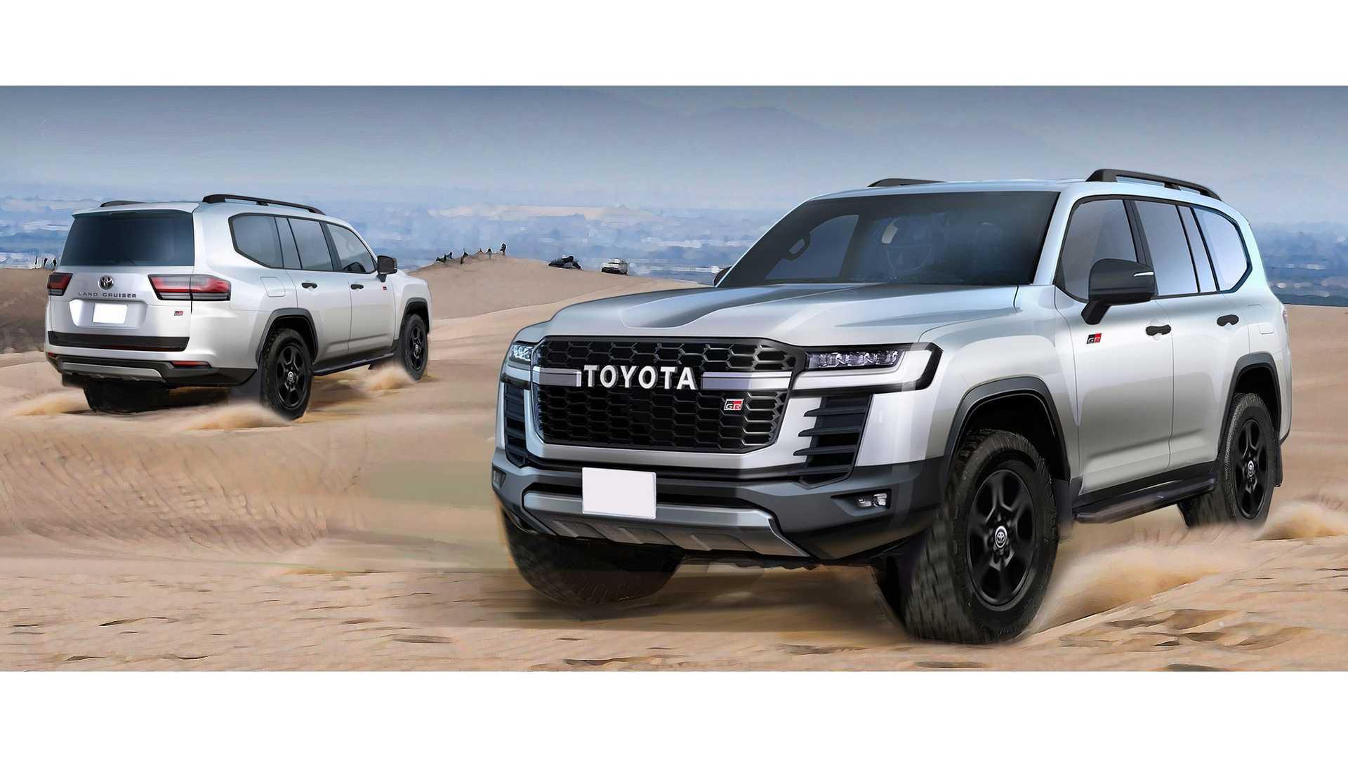 Toyota-Land-Cruiser-design-sketches-12