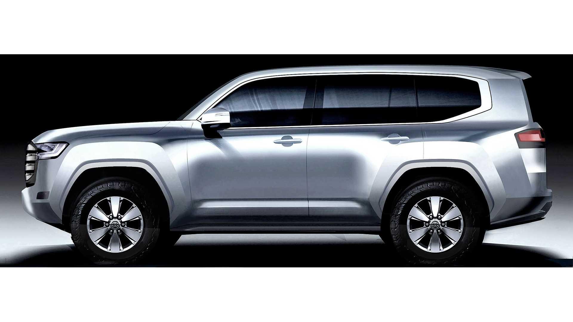 Toyota-Land-Cruiser-design-sketches-13