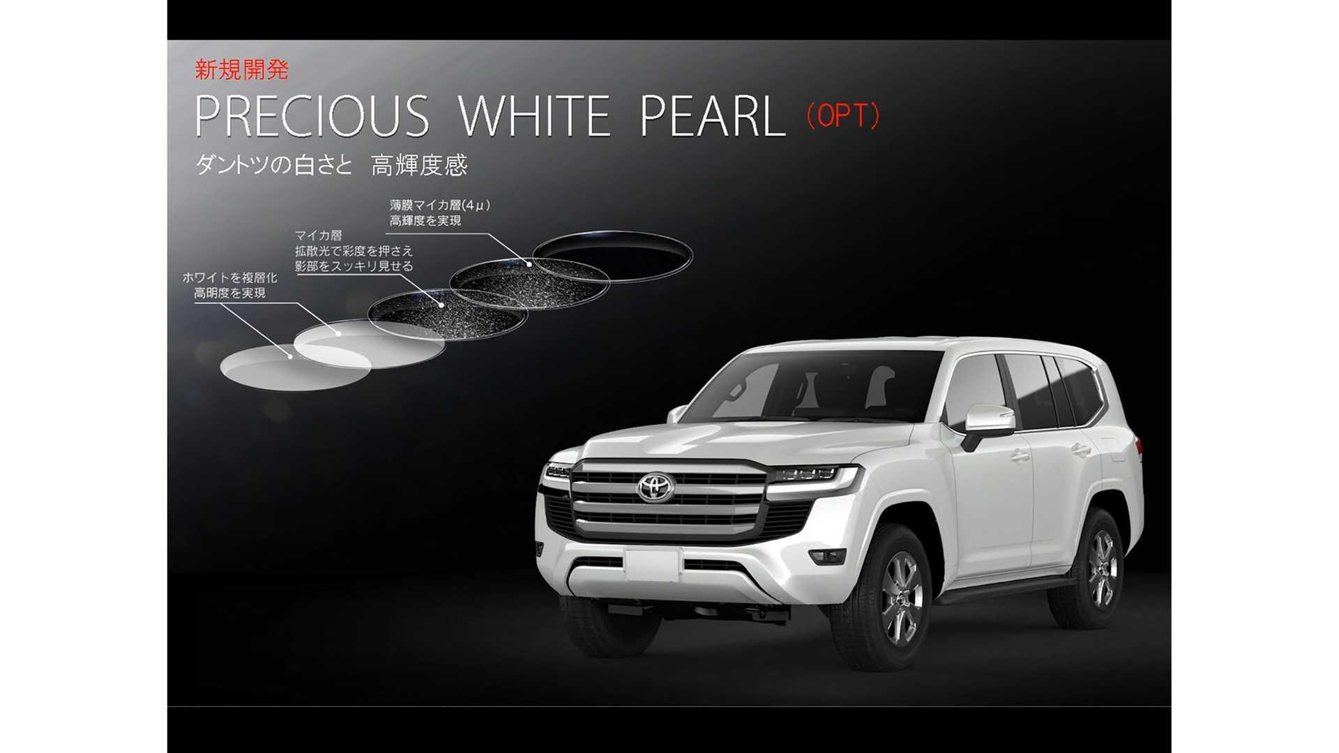 Toyota-Land-Cruiser-design-sketches-14