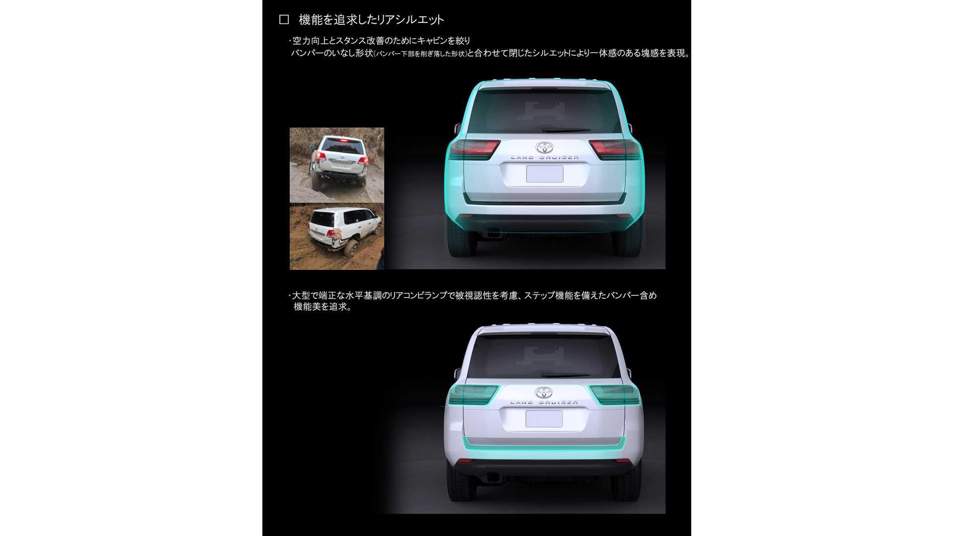Toyota-Land-Cruiser-design-sketches-17