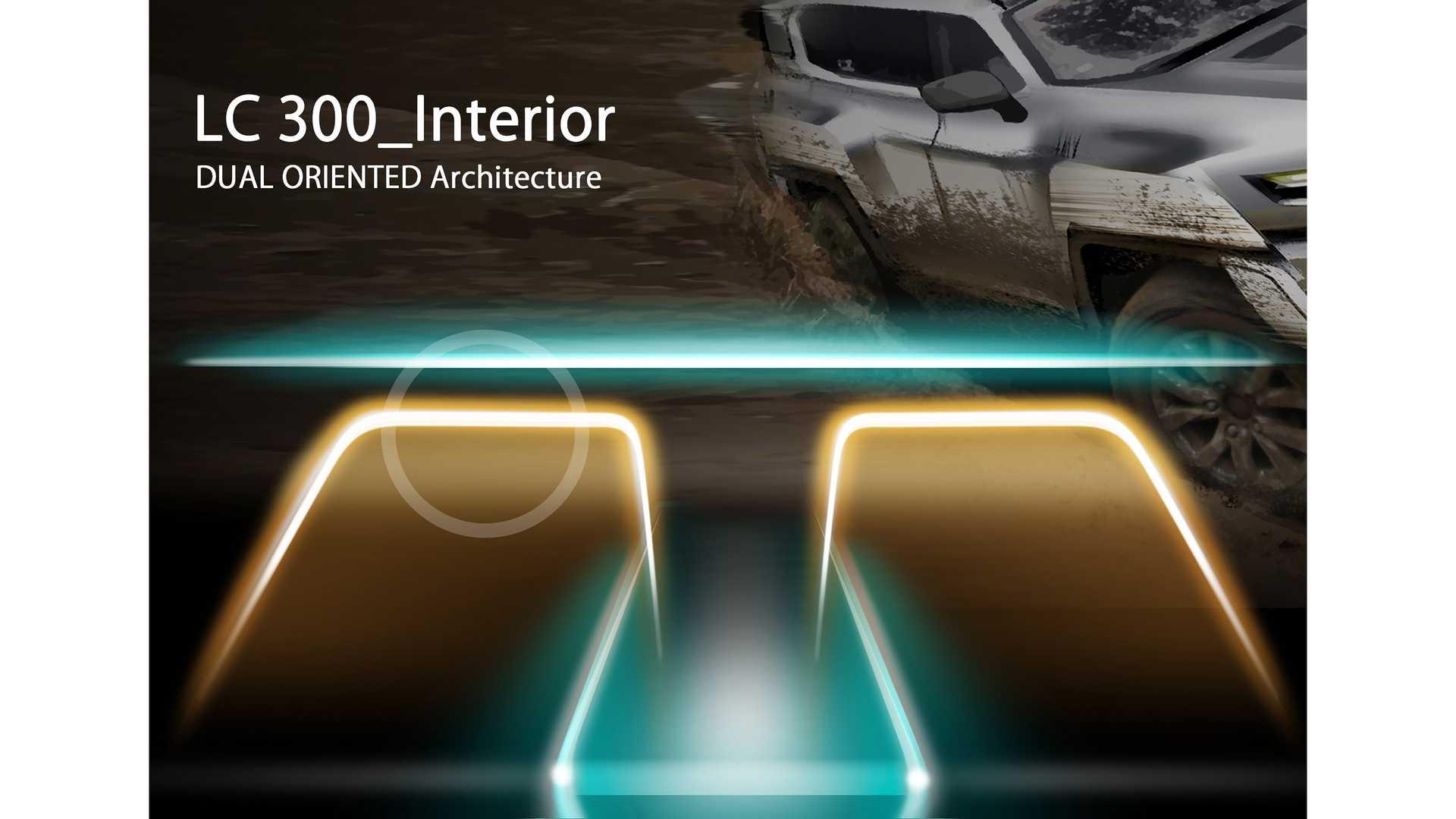 Toyota-Land-Cruiser-design-sketches-19