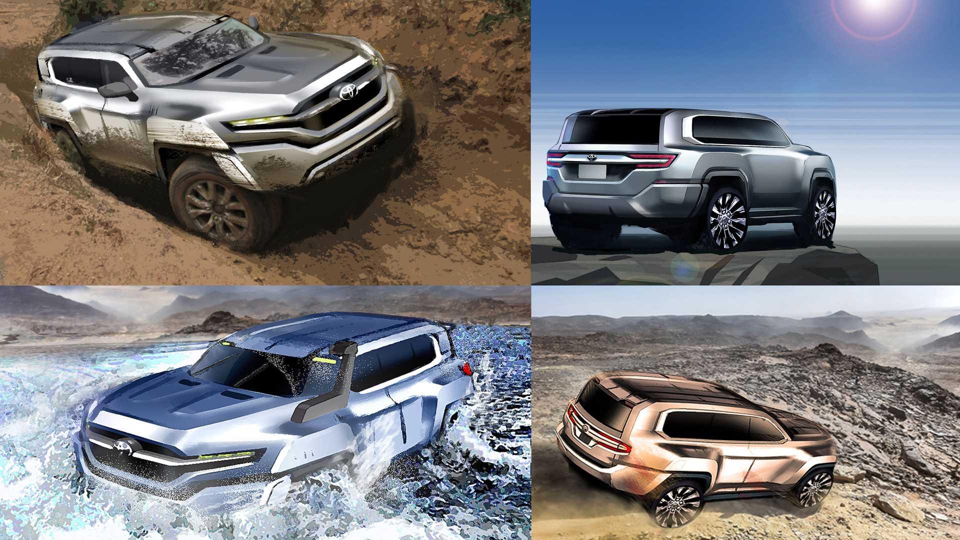 Toyota-Land-Cruiser-design-sketches-2