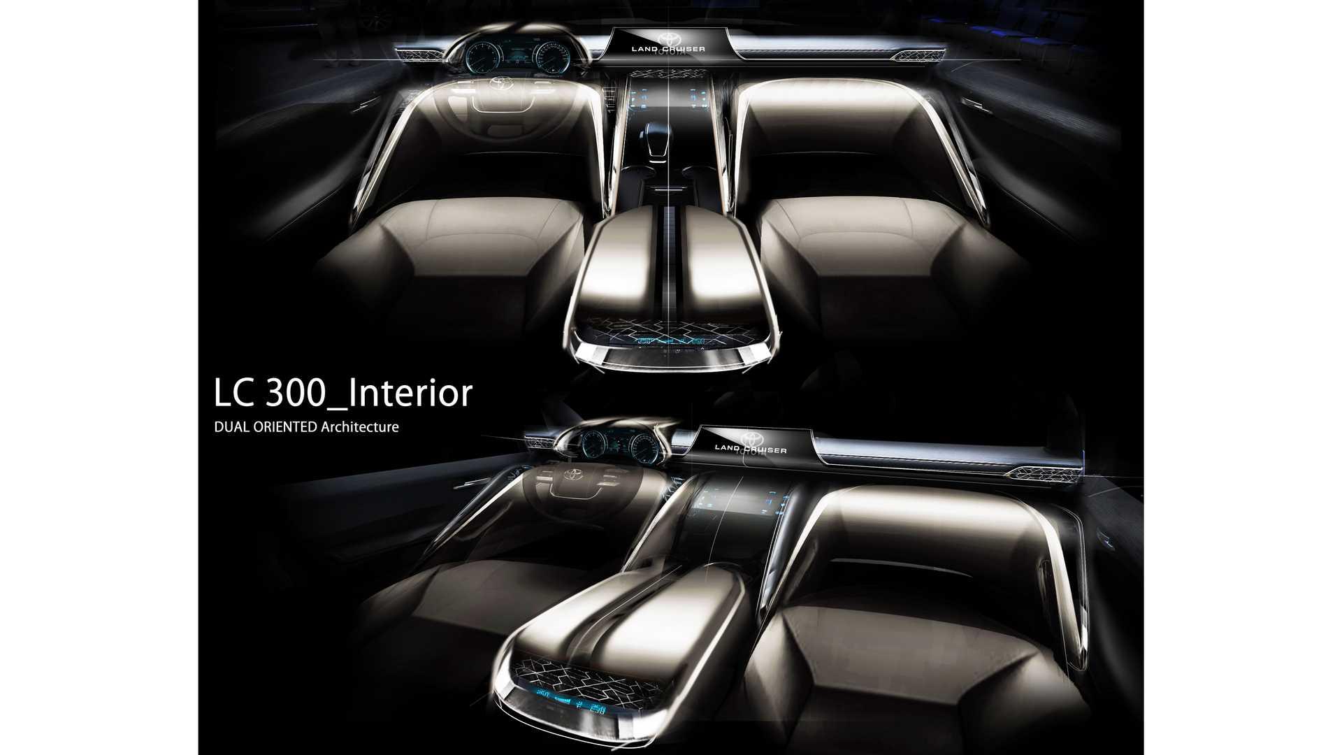 Toyota-Land-Cruiser-design-sketches-20