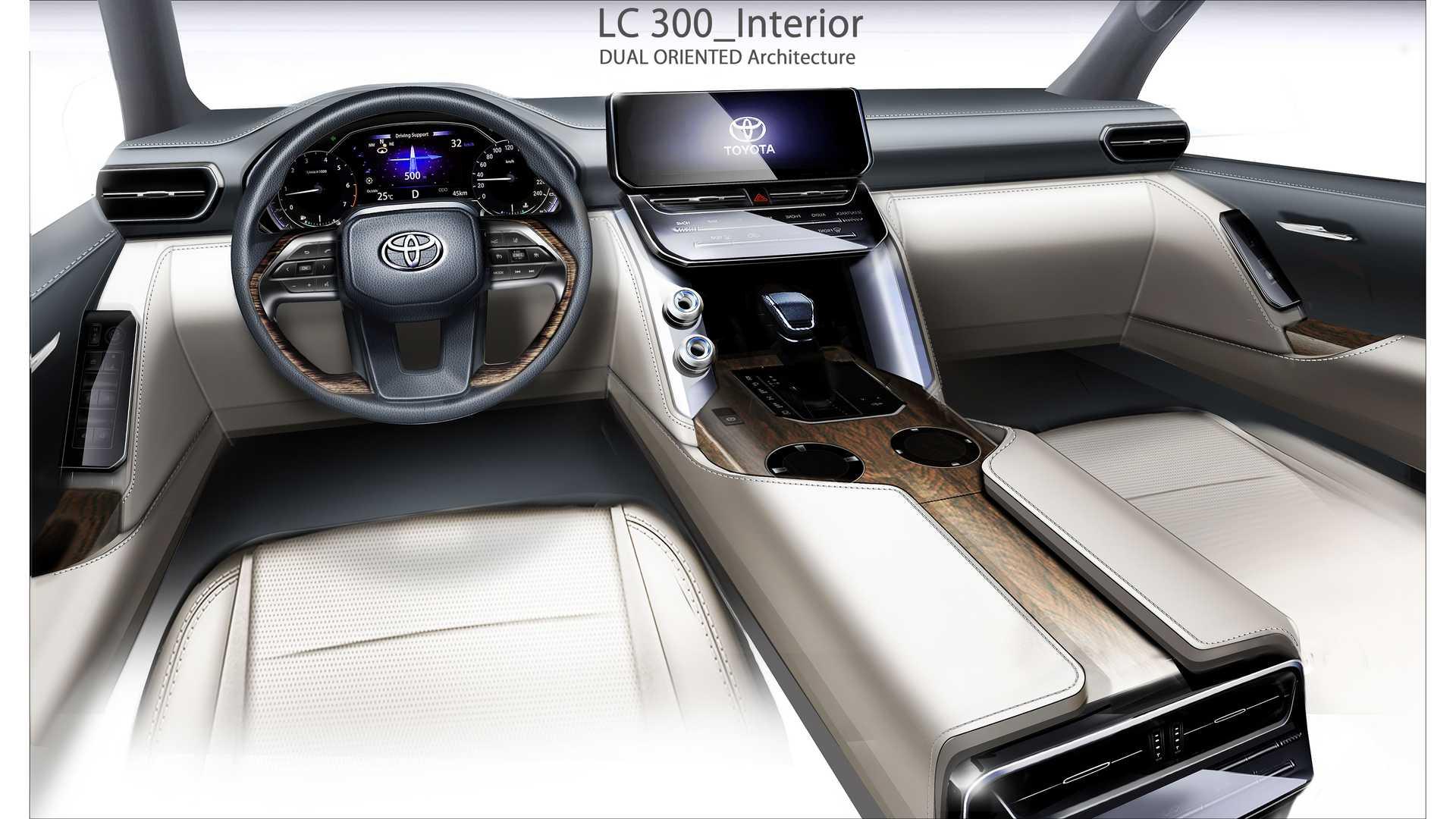 Toyota-Land-Cruiser-design-sketches-22