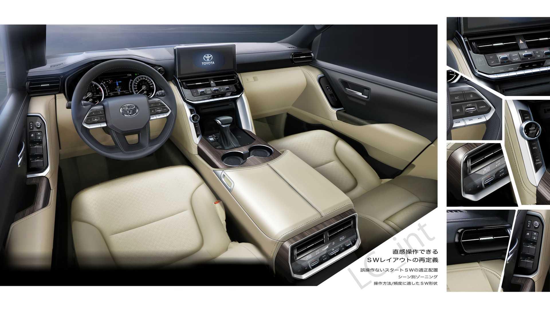 Toyota-Land-Cruiser-design-sketches-23