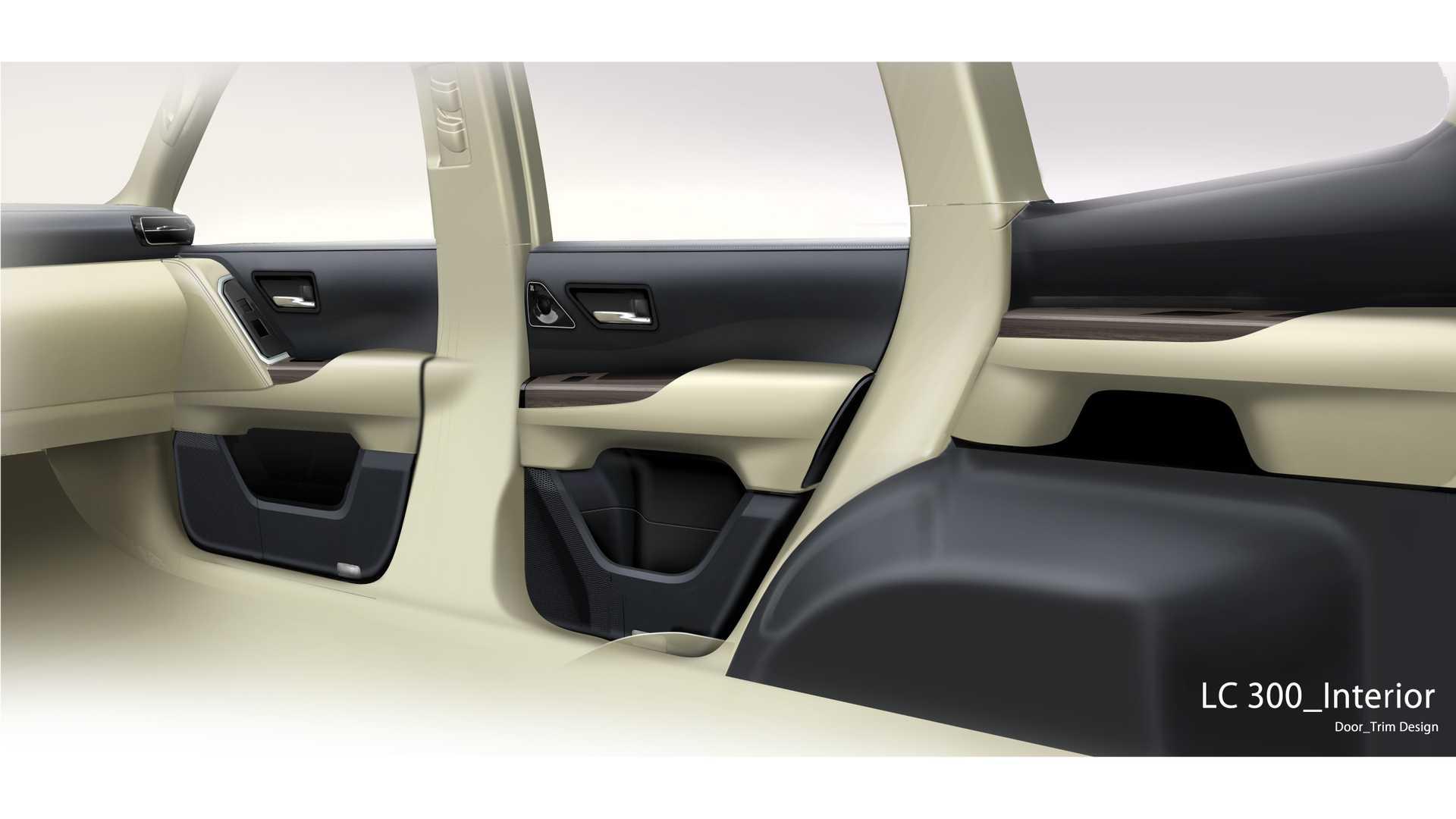 Toyota-Land-Cruiser-design-sketches-24
