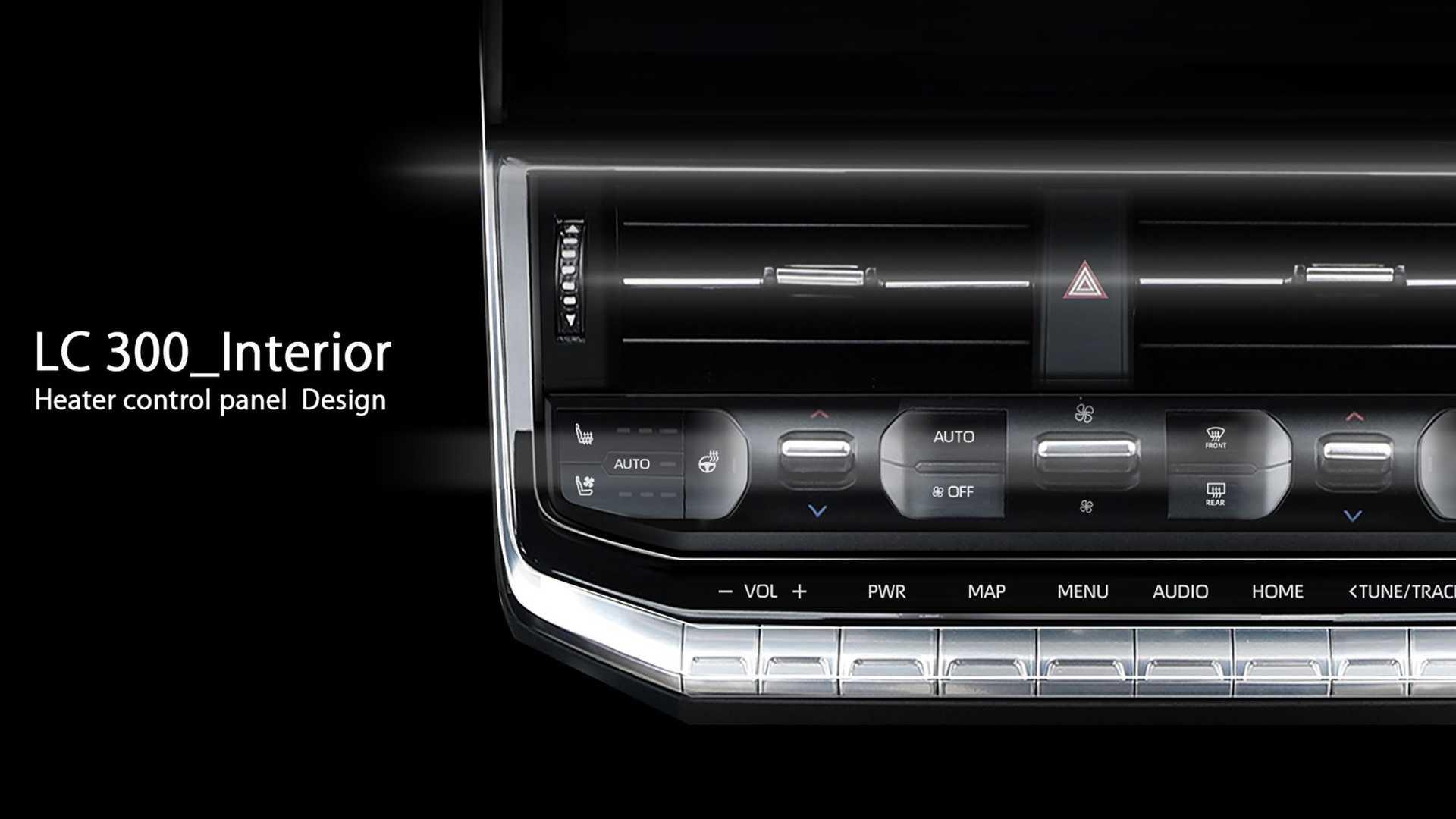Toyota-Land-Cruiser-design-sketches-27