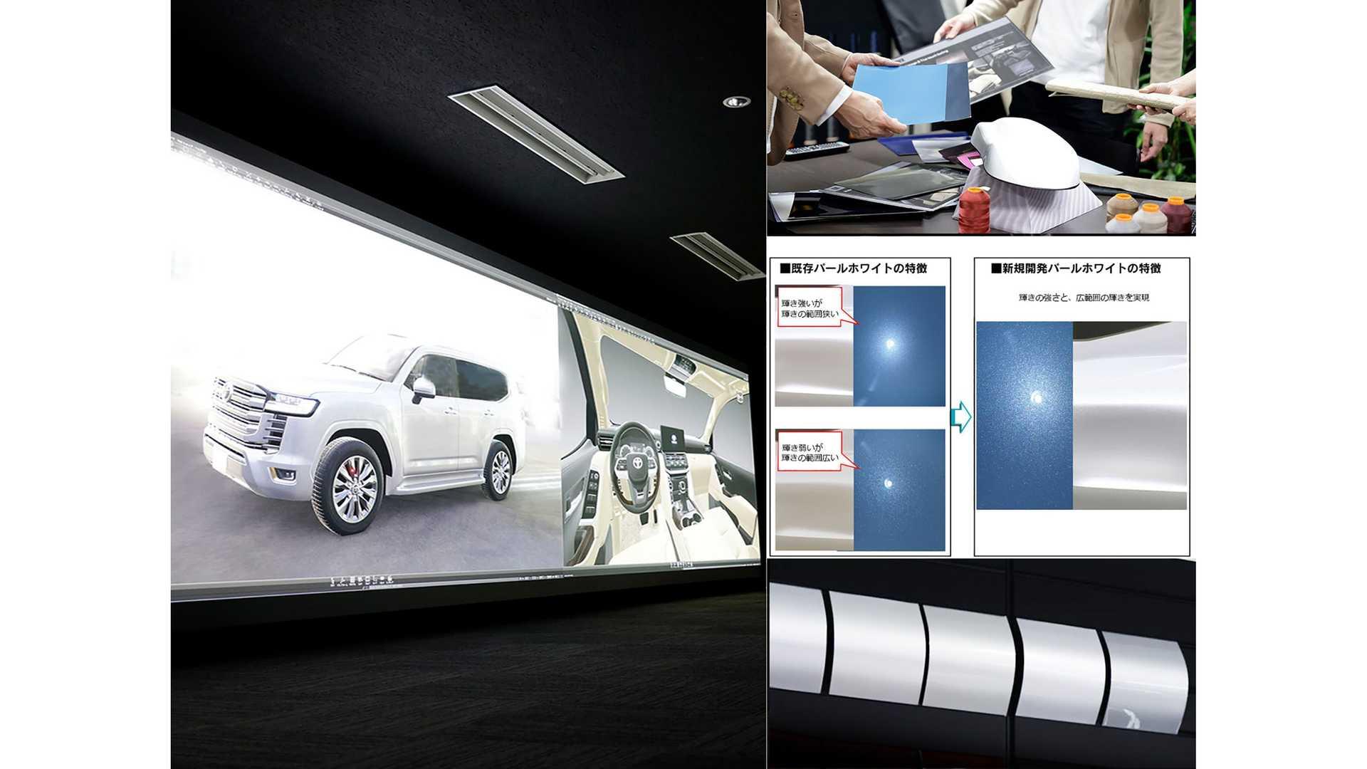 Toyota-Land-Cruiser-design-sketches-29