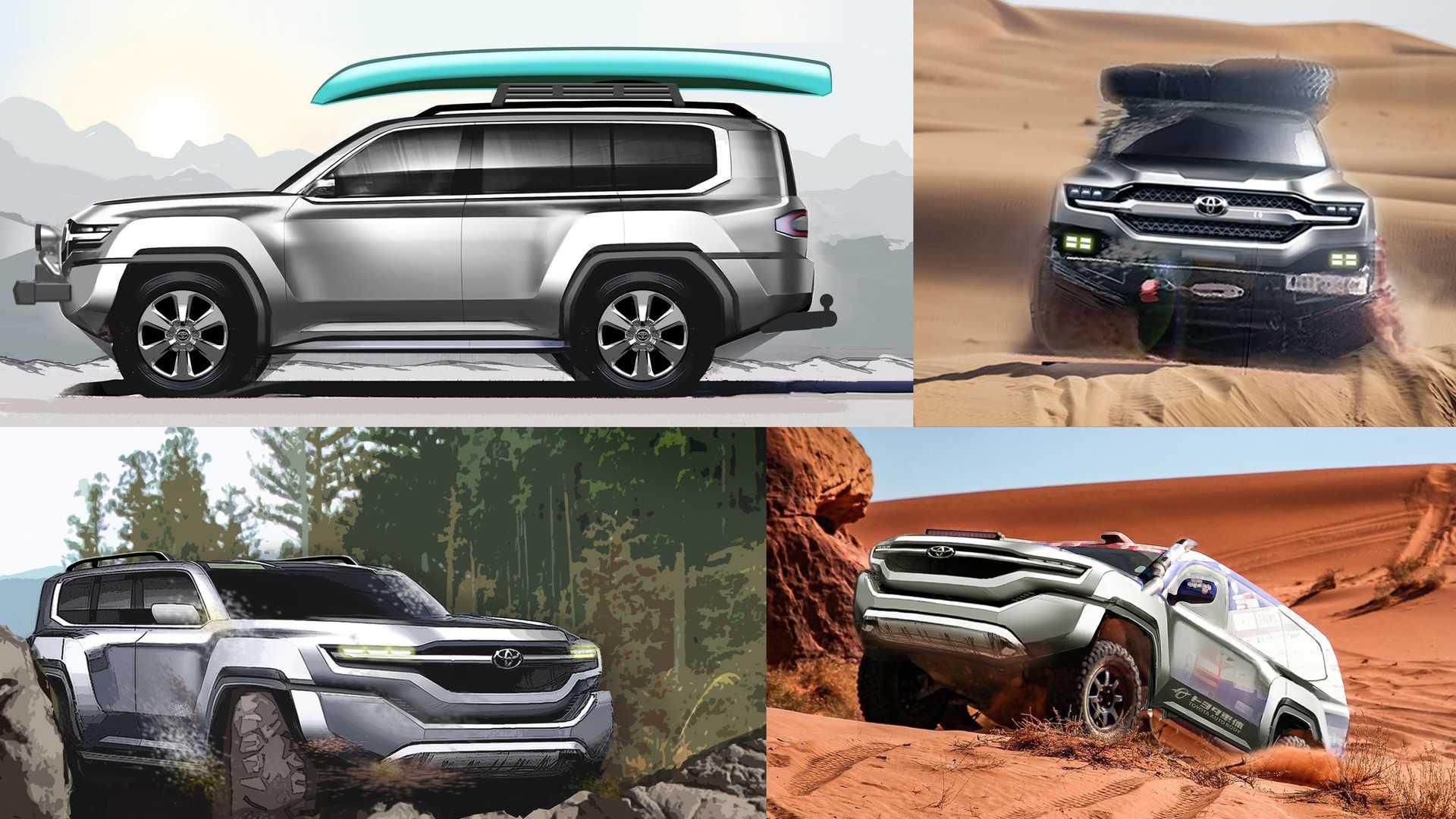 Toyota-Land-Cruiser-design-sketches-3