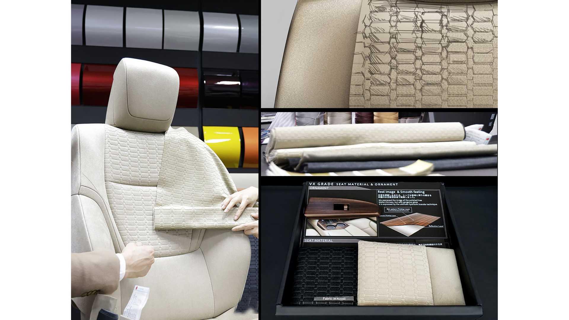 Toyota-Land-Cruiser-design-sketches-30
