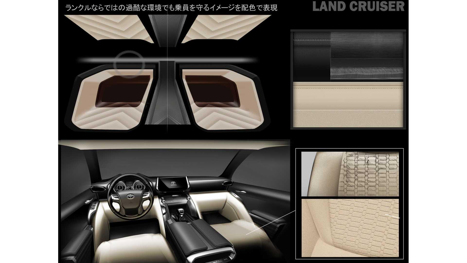 Toyota-Land-Cruiser-design-sketches-31