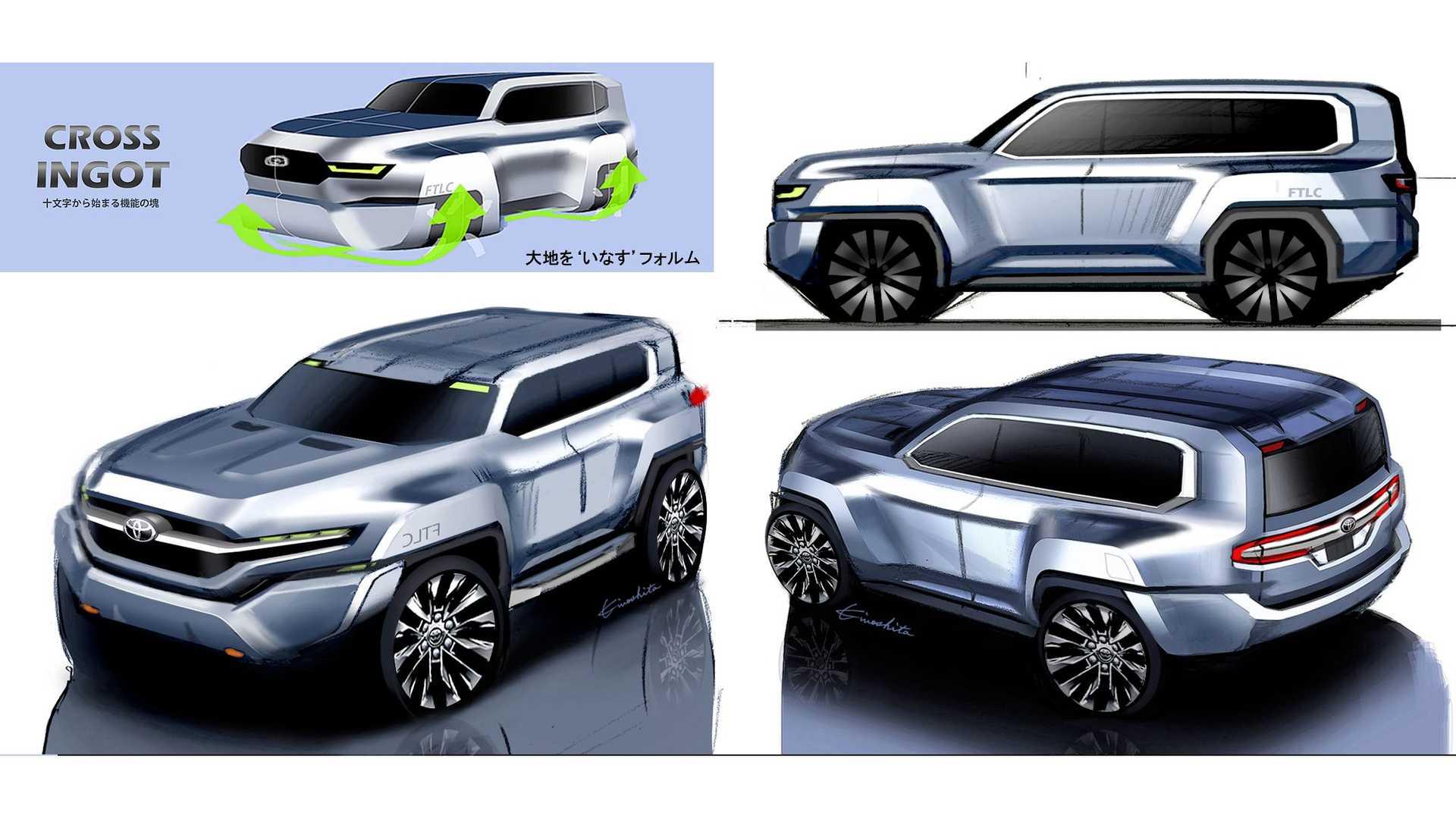 Toyota-Land-Cruiser-design-sketches-4