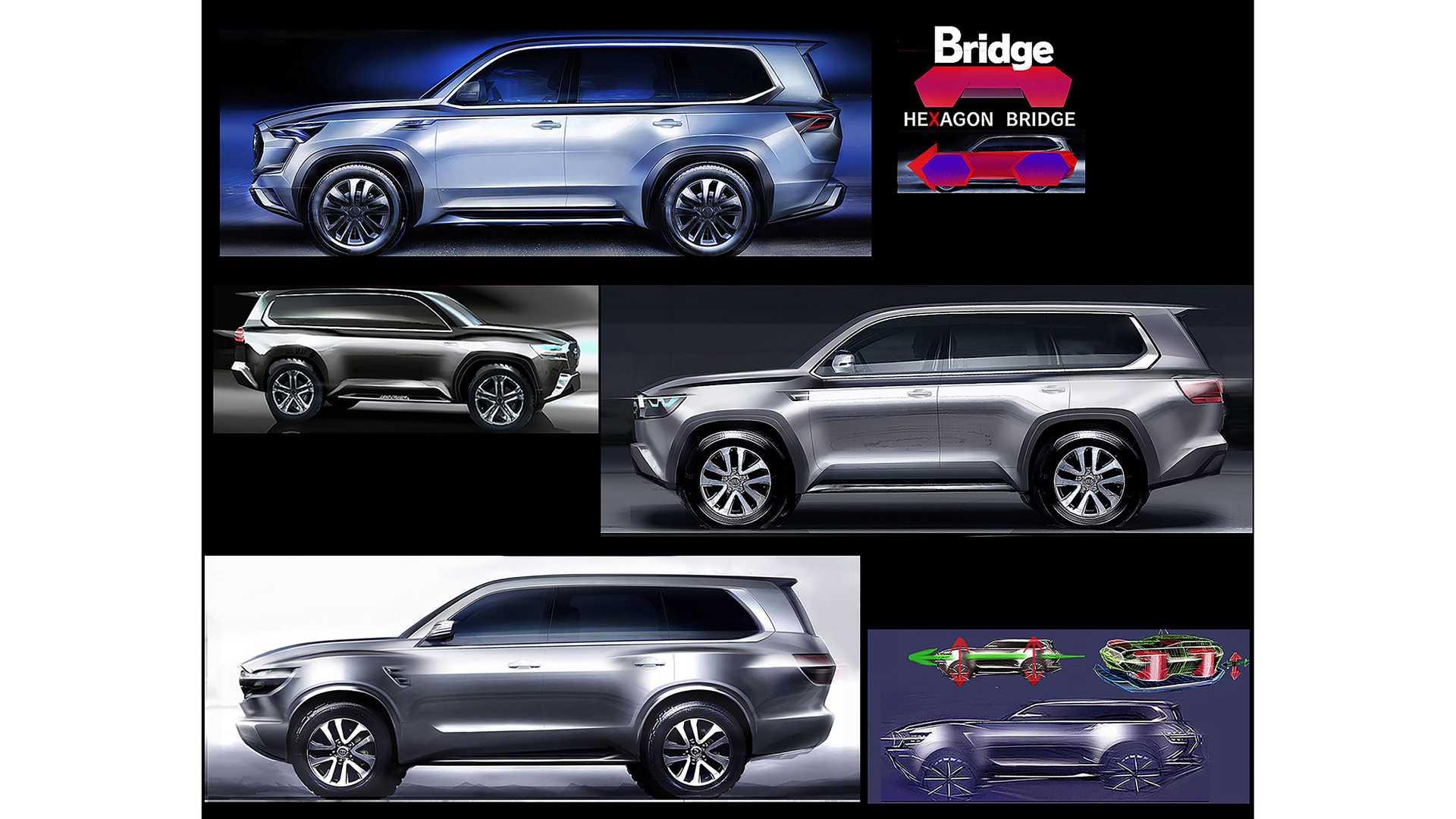 Toyota-Land-Cruiser-design-sketches-5